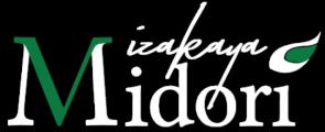 Izakaya Midori